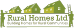 Rural Housing Mobile Logo